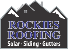 ROCKIES ROOFING